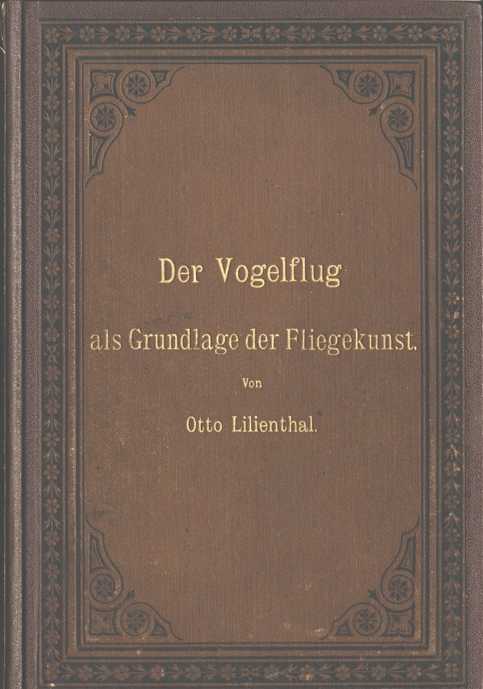 Lilienthal: